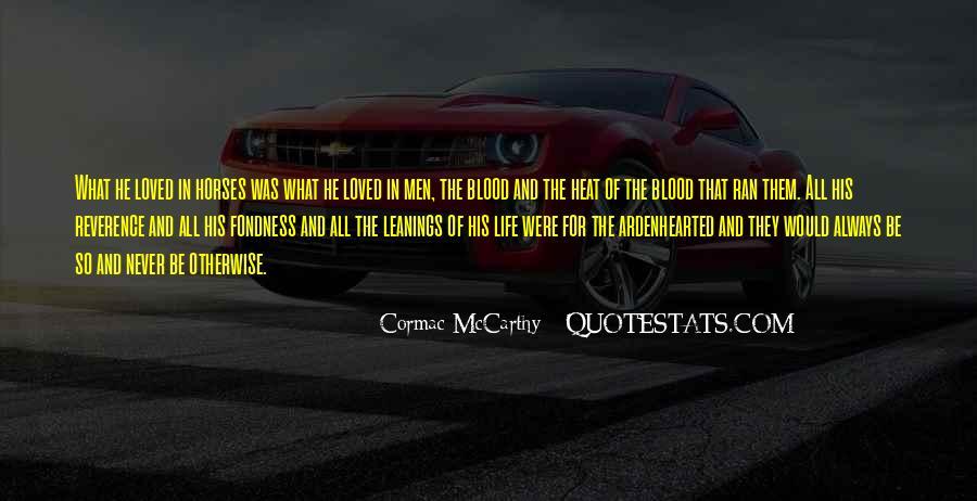 Quotes About Renaissance Style #262670