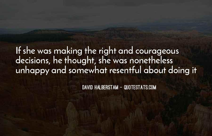 Quotes About Thought Leadership #539974
