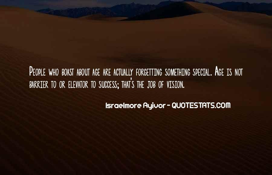 Quotes About Thought Leadership #966344