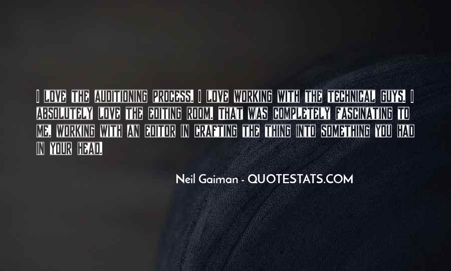 top quotes about editing and editors famous quotes sayings