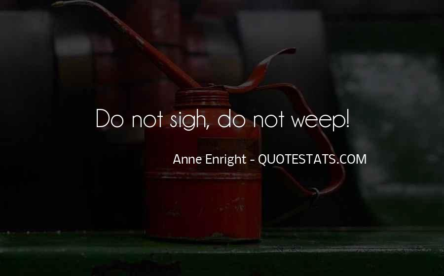 Quotes About Quality Auditing #1086126