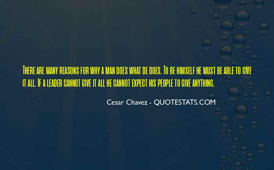 Quotes About The World Becoming Smaller #1477977