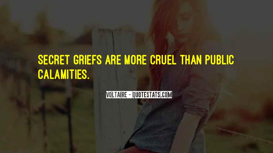 Quotes About Remembering The Past Tumblr #1321179