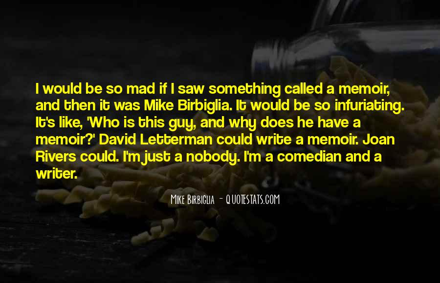Quotes About Bad Personalities #1551966