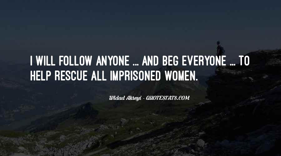 Quotes About Against Slavery #1025261