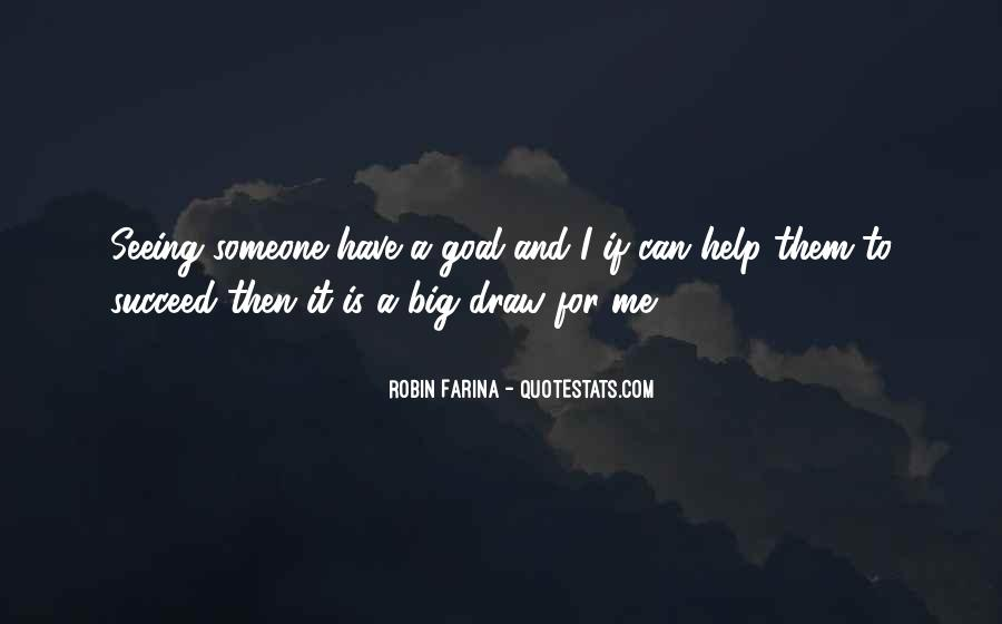 Quotes About Helping Others Succeed #1390009