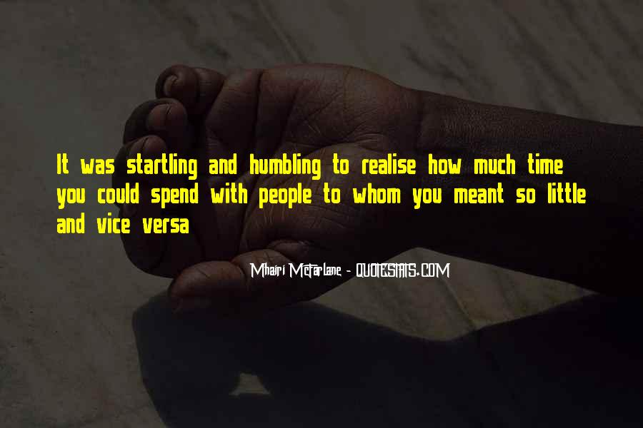 Quotes About Helping Others Succeed #446758