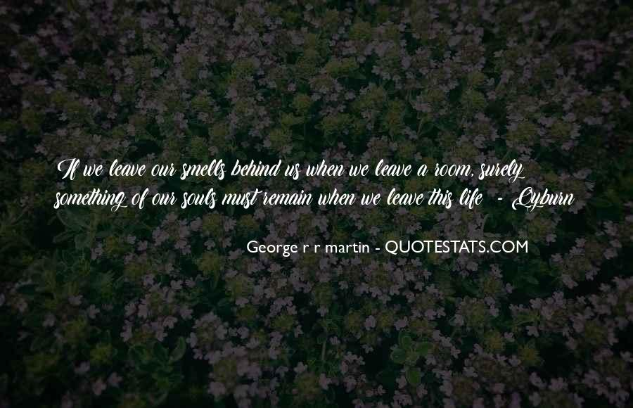 Quotes About Losing Friends Over A Guy #1675729