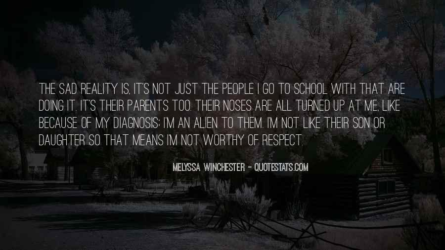 Quotes About Judgemental People #31701