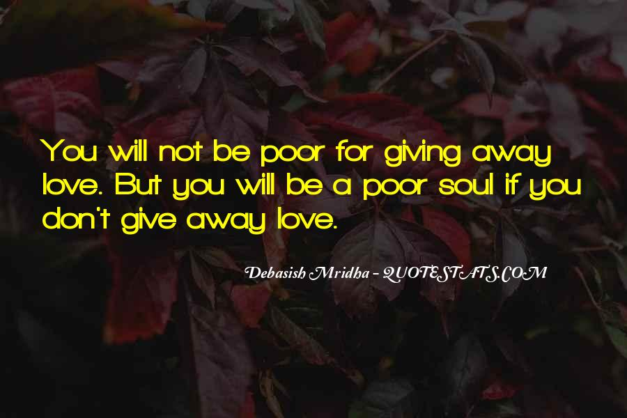 Quotes About Poor Education #1261037