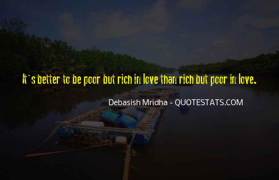 Quotes About Poor Education #1272129