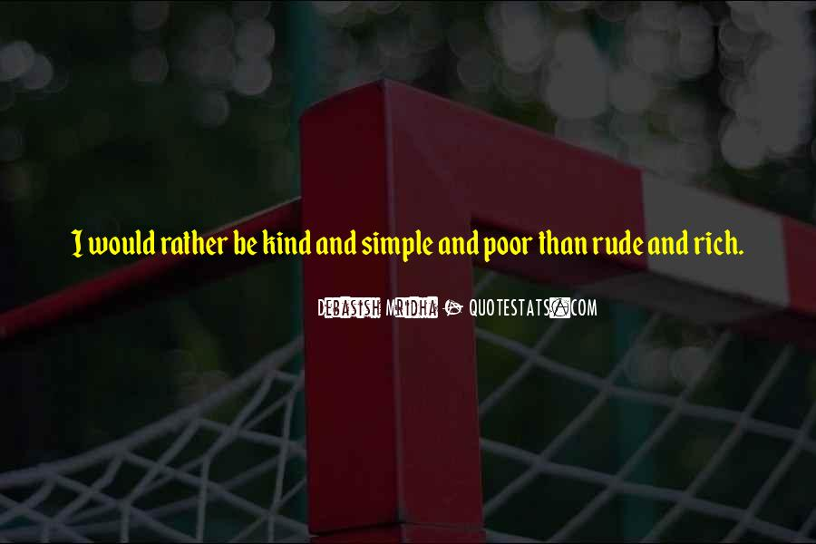 Quotes About Poor Education #1290823