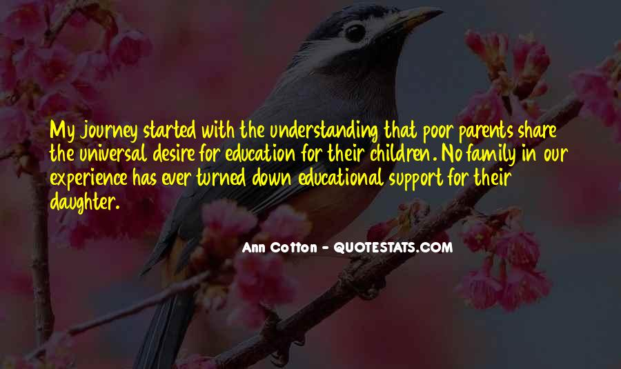 Quotes About Poor Education #1467561
