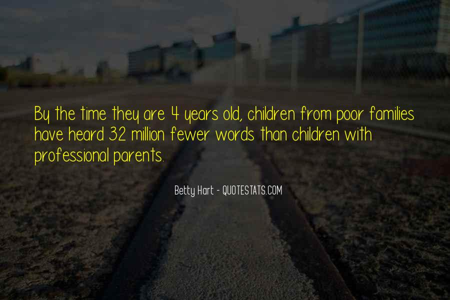 Quotes About Poor Education #1665547