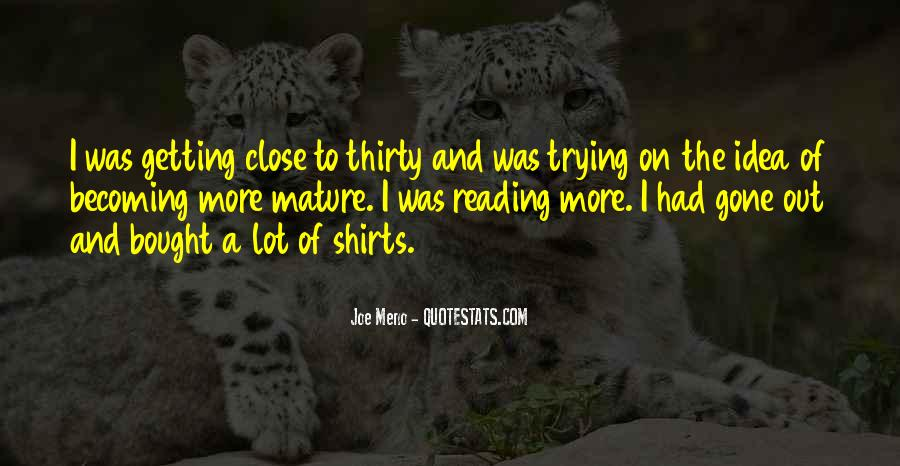 Quotes About Not Getting Close To Someone #100964