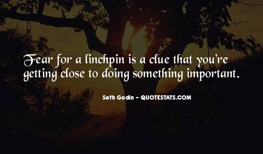 Quotes About Not Getting Close To Someone #112153