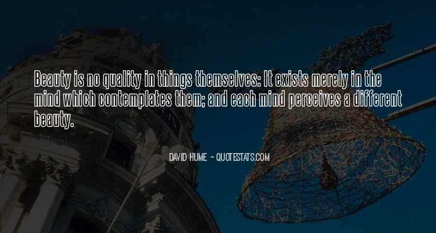 Quotes About Religious Different #458557