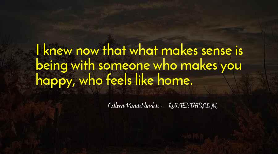 Top 14 Quotes About A Loved One Moving Away: Famous Quotes ...