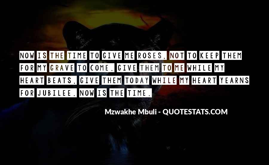 Quotes About Beowulf #1690059