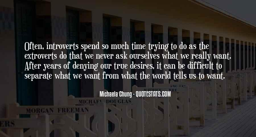 Quotes About Time Tells #109654