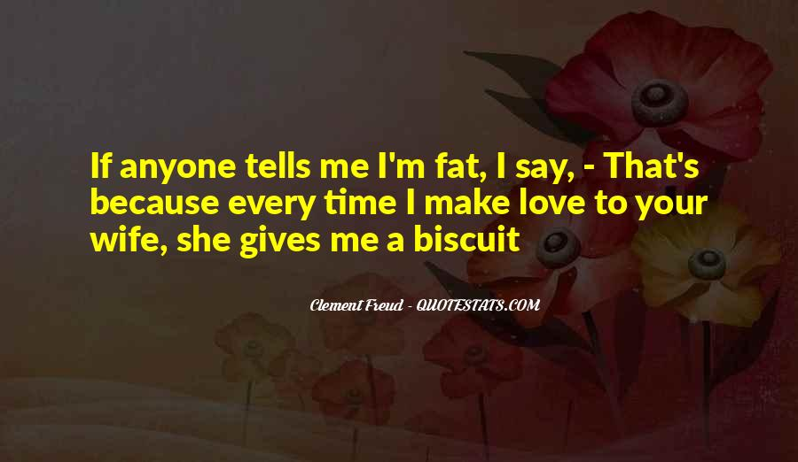 Quotes About Time Tells #152107