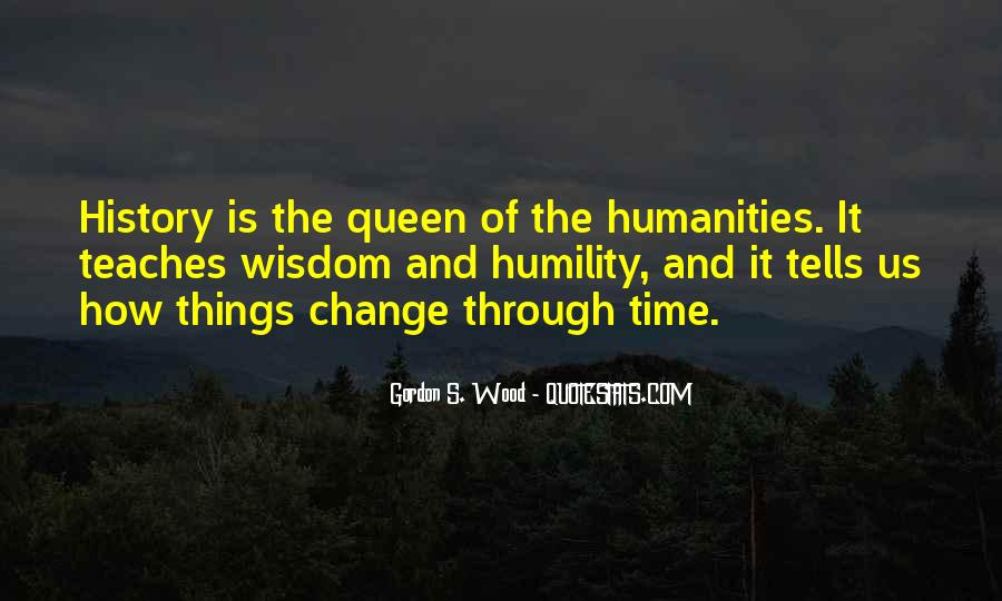 Quotes About Time Tells #28267