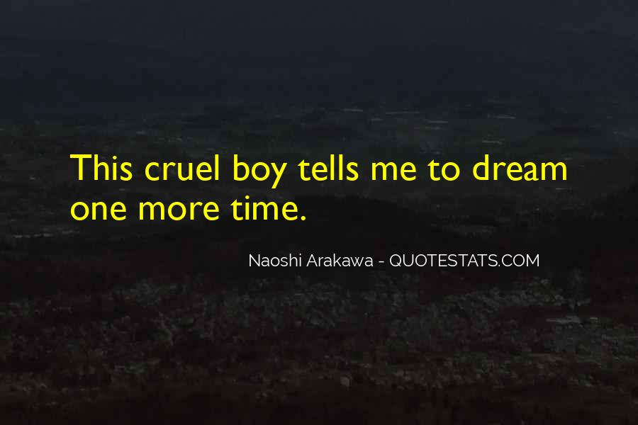 Quotes About Time Tells #346429