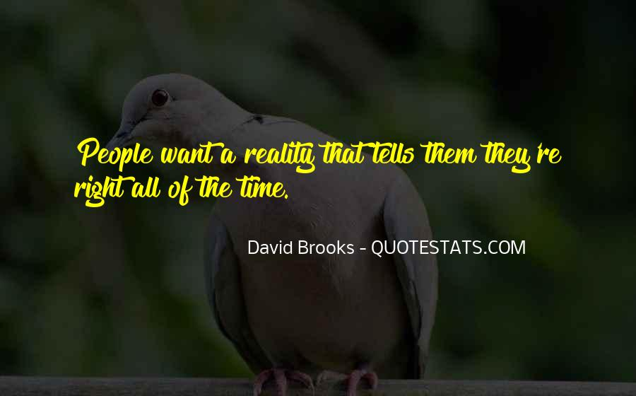 Quotes About Time Tells #360519