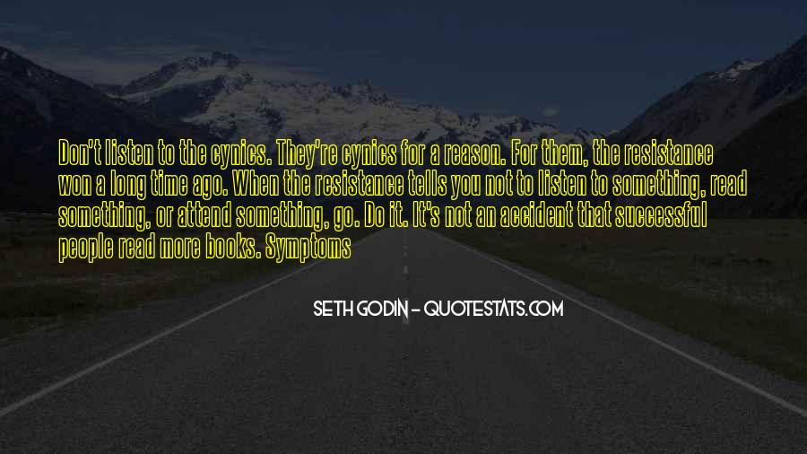 Quotes About Time Tells #395161