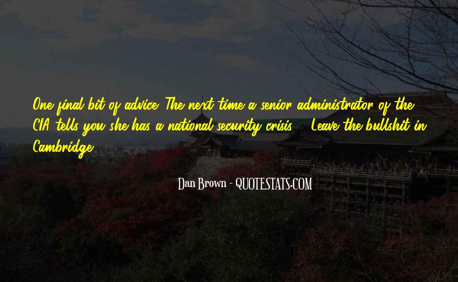 Quotes About Time Tells #492875