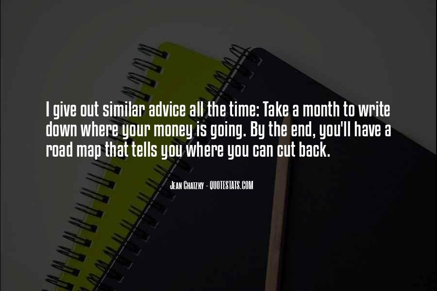 Quotes About Time Tells #720730