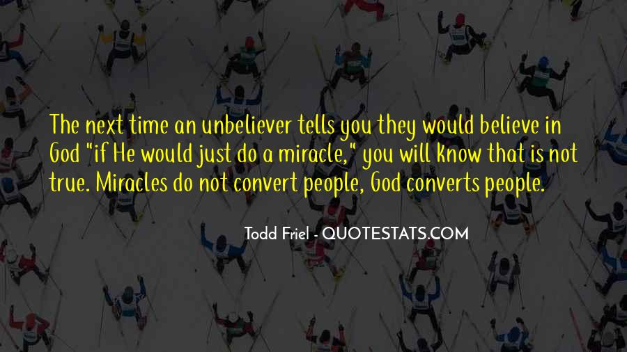 Quotes About Time Tells #835853
