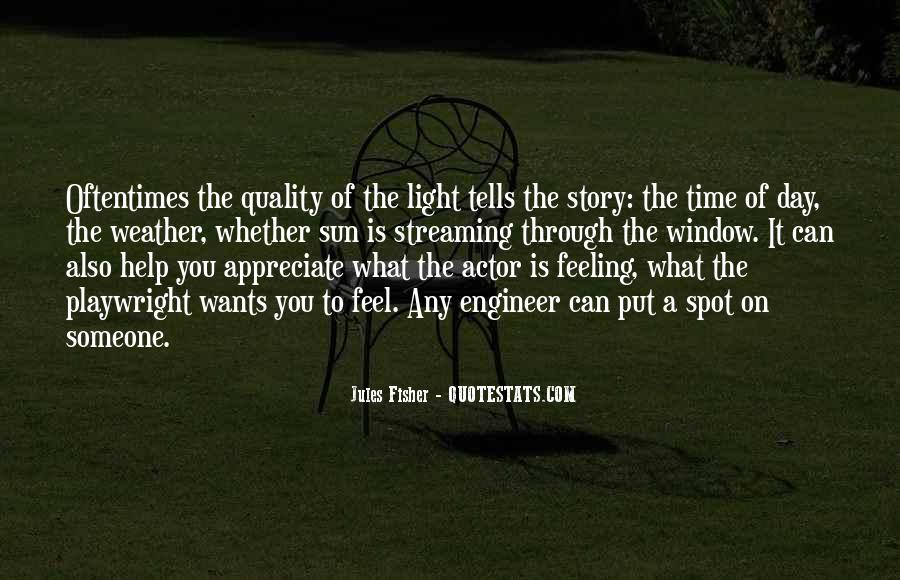Quotes About Time Tells #836774