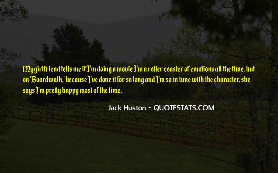 Quotes About Time Tells #878051