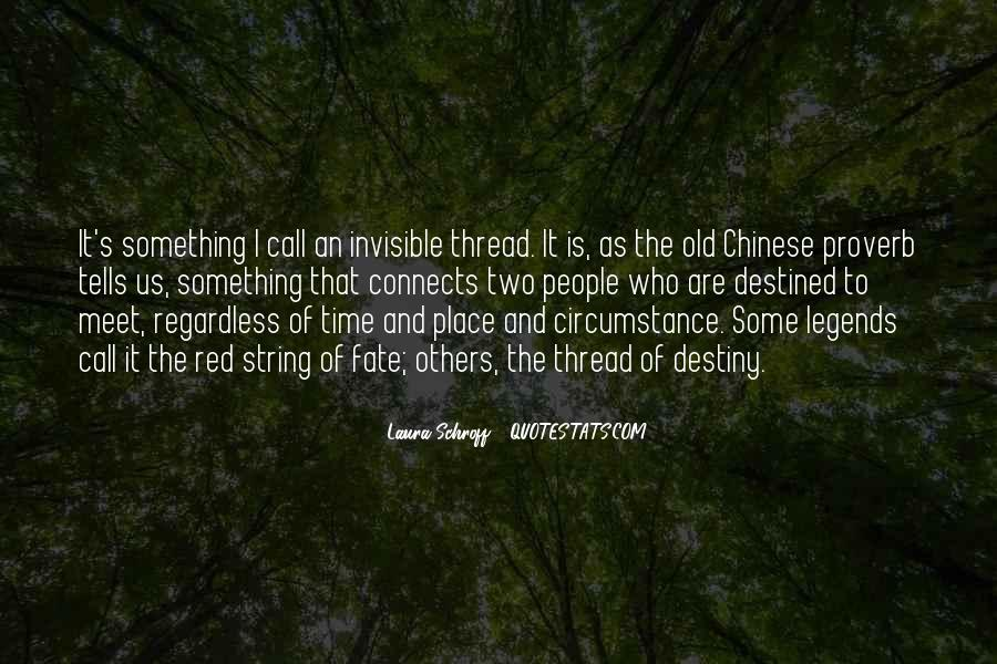 Quotes About Time Tells #911178