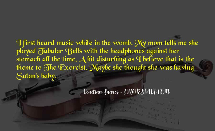 Quotes About Time Tells #92083