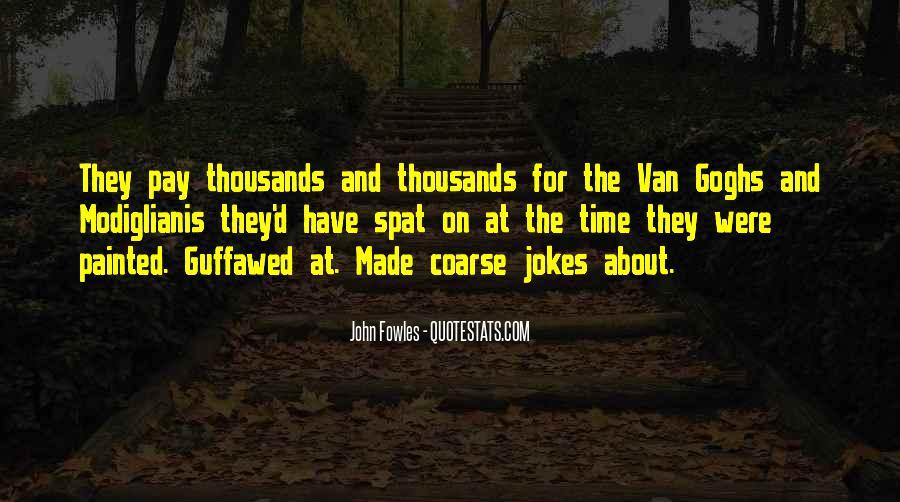 Quotes About Conformists #968726
