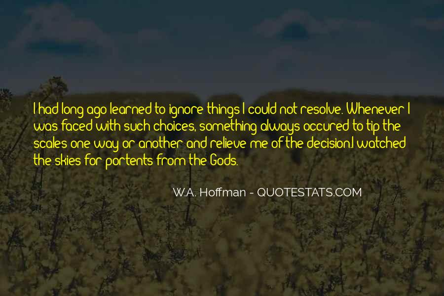 Quotes About Relieve #131983