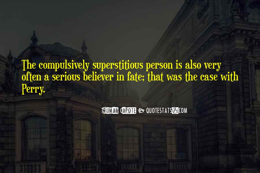 Quotes About Serious Person #719797