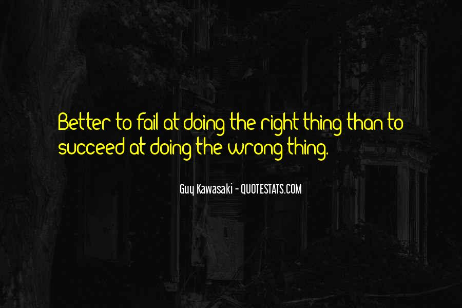 Quotes About The Wrong Guy #282822
