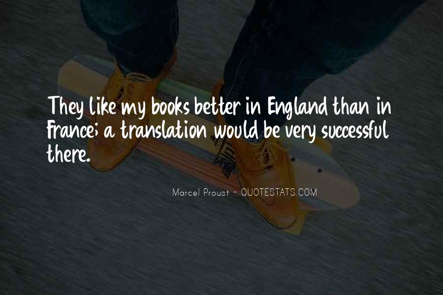 Quotes About Translation Books #252049