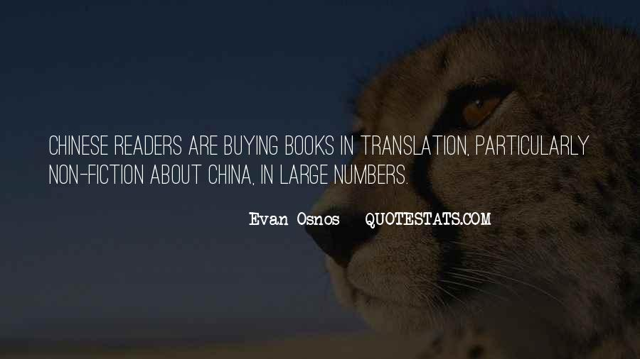 Quotes About Translation Books #275183