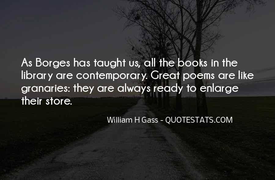 Quotes About Translation Books #284249