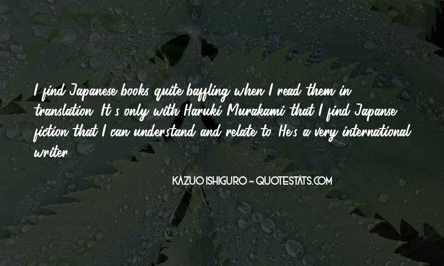 Quotes About Translation Books #791955