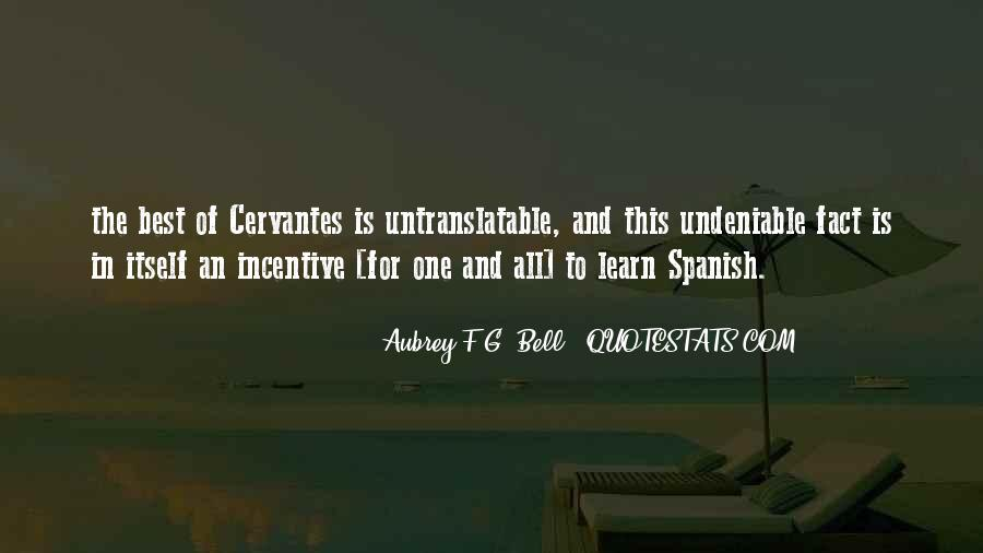 Quotes About Translation Books #88213