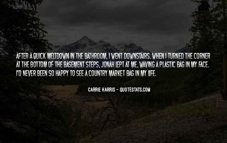 Quotes About Having A Meltdown #389964