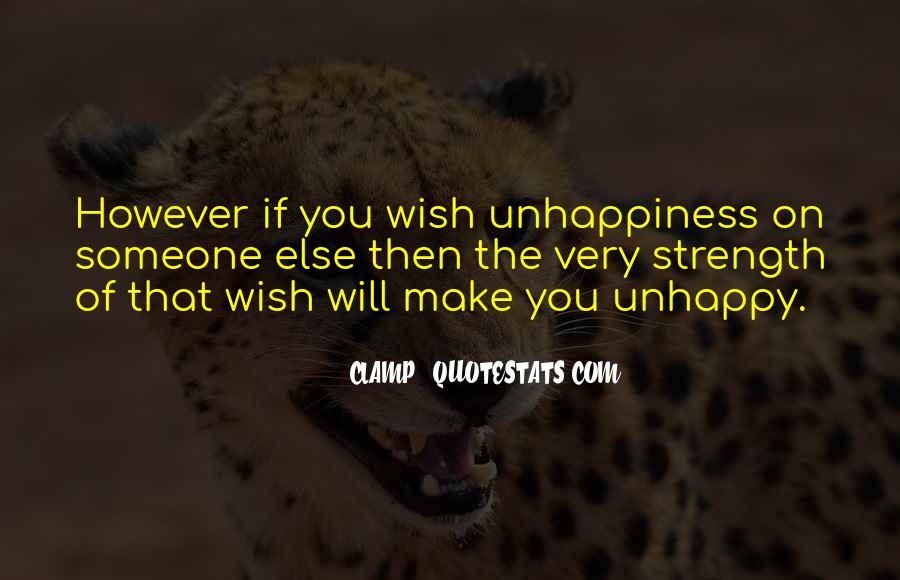 Quotes About Hope For Finding Love #1020525
