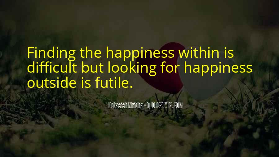 Quotes About Hope For Finding Love #1802855