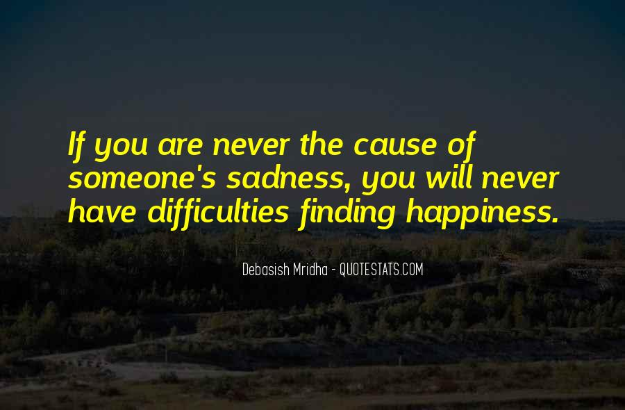 Quotes About Hope For Finding Love #811131