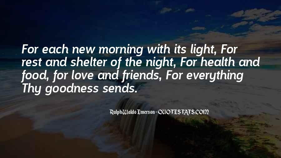 Quotes About Gratitude For Friends #1075664